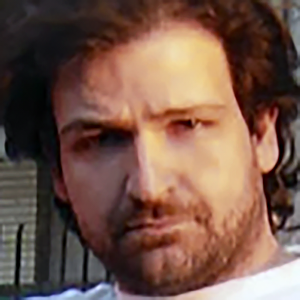 Danilo Avola
